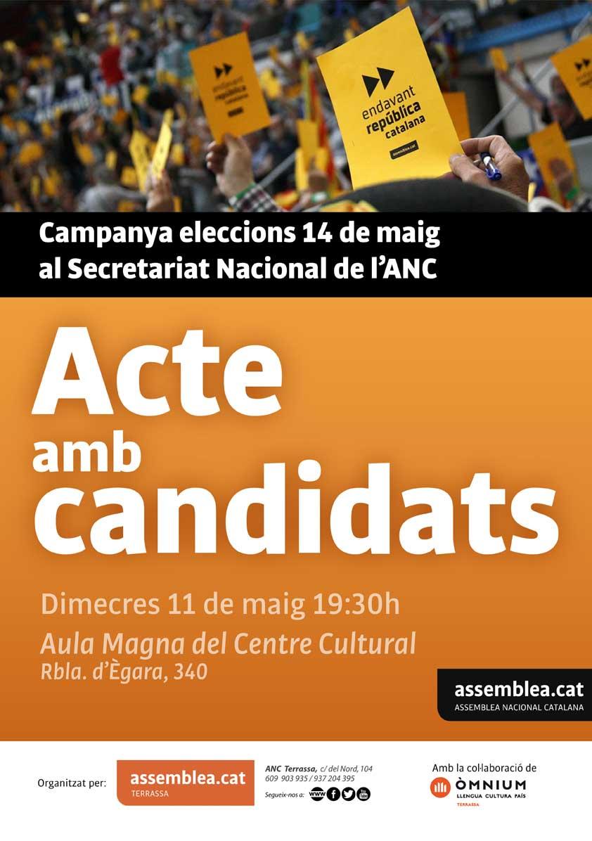 ActeCampanyaEleccionsANC_xarxes